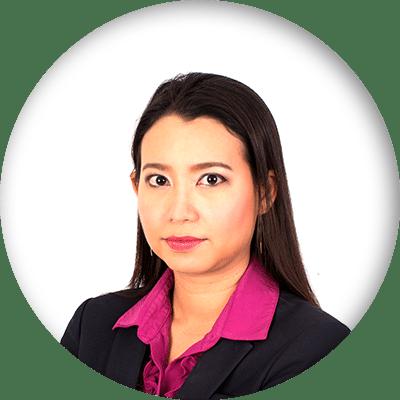 ดร.ชนัฏฐา จันสุทธิรางกูร