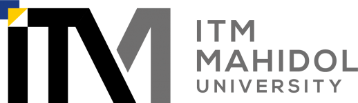 Logo of LMS